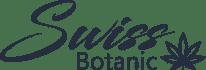 Swiss Botanic